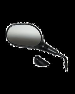 Spiegel links Yamaha Neo's 50cc 4 Takt Origineel (YAM-5C3F62800000)