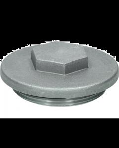 Klepsteldop Sym 4 Takt origineel (SYM-1236A-A31-000)