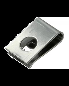 Speednut beplating Piaggio & Vespa Origineel (PIA-CM017410)