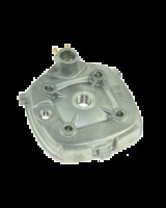 Cilinderkop DMP - 50 cc - Minarelli Horizontaal - Watergekoeld (DMP-50385)