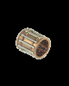 Naaldlager Malossi - MHR - Pen 10 mm - 10 x 13 x 14 - Vespa Ciao / Si / Citta / Bravo (MAL-66 3974B)