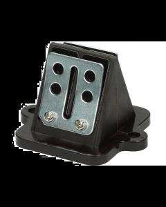 Membraan DMP Standaard Peugeot Horizontaal (DMP-61460)