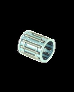 Naaldlager DMP - Pen 10 mm - 10 x 13 x 14 - Vespa Ciao / Si / Citta / Bravo (DMP-39762)