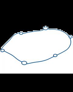 O-ring transmissiedeksel Polini Evo Minarelli (POL-255.0003)