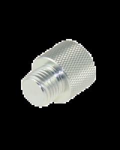 Carter Olieplug TNT - Minarelli - Chroom (TNT-171203)