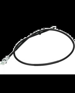 Kilometertellerkabel Piaggio Zip SP (PIA-649335)