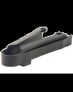 Kettinggeleider DMP - Derbi Senda (DMP-65264)