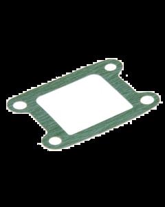 Membraan pakking DMP - Yamaha DT / RD (DMP-25184)