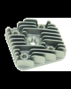 Cilinderkop DMP - 50 cc - Minarelli Horizontaal - Luchtgekoeld (DMP-50387)