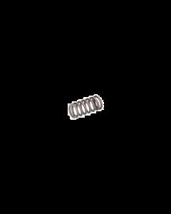 Koppelingsveer Minarelli AM6 (PIA-AP8206258)