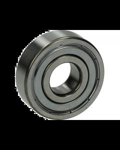 Voorwiel lager Piaggio Zip Origineel (PIA-272155)
