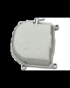 Kleppendeksel 101 Octane GY6 50cc 4 Takt zonder SLS (101-BT13863)