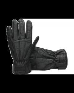 Handschoenen MKX Pro Tour zwart XXL (MKX-91632)