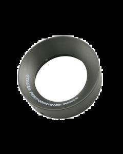 Kelk Stage6 - 50.5 mm - R/T / PWK 21-28 mm Carburateurs - Hard Geanodiseerd (S6-3700042/HA)