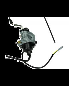 Carburateur Dell'Orto Gilera Runner 125cc 2 Takt Origineel (PIA-484898)