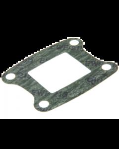 Membraan pakking DMP - Honda MB / MT / NSR (Klein gat) (DMP-13325)