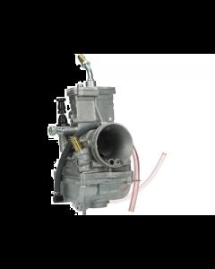 Carburateur Mikuni TMX30 vlakschuif origineel (MIK-308006)