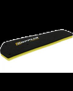 Luchtfilterelement Doppler GY6 50cc 4 Takt (DOP-485250)