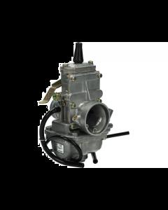 Carburateur Mikuni TM28 vlakschuif origineel (MIK-40074000)
