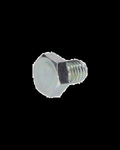 Olieaftapplug Minarelli AM6 50cc 2 Takt (PIA-AP8502586)