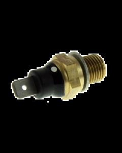 Temperatuursensor - Gilera & Piaggio - M10x1 - Orgineel (PIA-82622R)