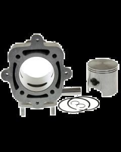 Cilinder - Piaggio 125 / 180cc 2 Takt - Watergekoeld - Origineel (PIA-487638)