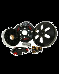 Overbrengingset Naraku Sport V2 GY6 50cc 4 Takt (NK-KIT.A.139QMB.L)