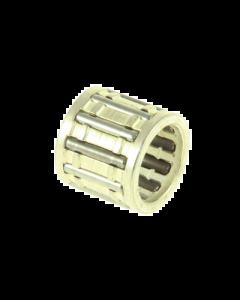 Naaldlager DMP - Pen 14 mm - 14 x 19 x 17 - O.a.: Honda MB / MT / MTX 80cc (DMP-13380)