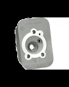 Cilinderkop Malossi 65cc Vespa Ciao (MAL-38 2773)