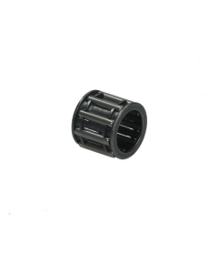 Naaldlager Polini - EVO - Pen 12 mm - 12 x 17 x 15 (POL-280.0012)