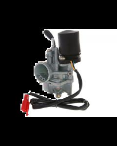 Carburateur 12mm CPI, Generic, Keeway 50cc 2 Takt (101-KW13987)