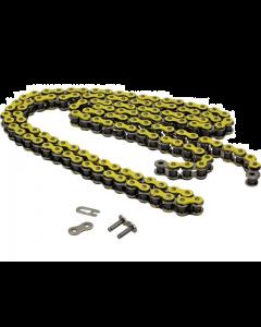 Ketting Tun'R Geel 420 1/4 Lengte 134 Schakels (TUN-482975)