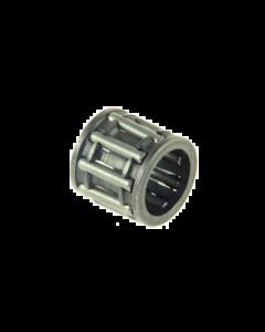 Naaldlager Malossi - MHR - Pen 10 mm - 10 x 14 x 13 - O.a.: Minarelli (MAL-6616783B)