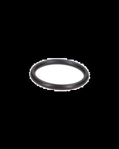 O-Ring krukas Minarelli AM6 50cc 2 Takt (PIA-AP8502656)