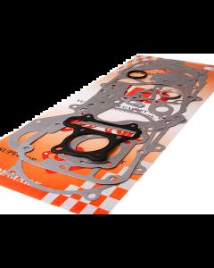 "Pakkingset compleet GY6 50cc 4 Takt 10"" / 40cm (101-BT36001)"