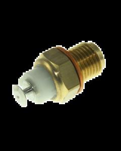 Temperatuursensor - Gilera & Piaggio - Dun (Oud model Piaggio) (UNI-00259)