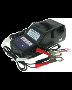 Druppellader DMP - 12 Volt - Professioneel (DMP-120087)