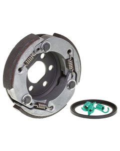 Koppeling Polini Speedclutch 3G Minarelli 107mm (POL-249.048)