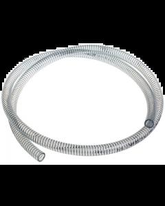 Spiraalslang Armoflex 25 x 33 mm (Per meter) (DG4480025)