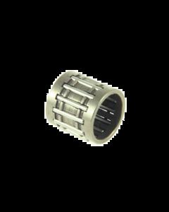 Naaldlager DMP - Pen 12 mm - 12 x 15 x 15 - Tomos / Zundap / Maxi / Minarelli AM6 (DMP-19675)