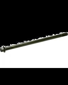 Voorwielas AGM VX50, BTC Riva (AGM-44301-F8-9000)