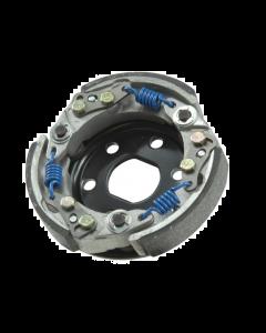 Koppeling Motoforce - Evolution Racing - Morini - 110 mm (MF80.110)