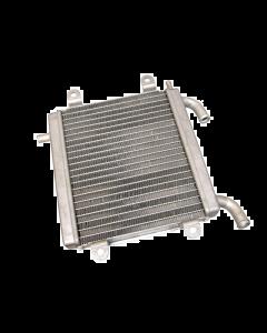 Radiateur DMP - Yamaha Aerox (DMP-24148)