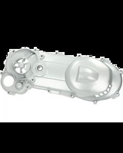 Kickstartdeksel Gilera & Piaggio - Zip SP2000 - Orgineel (PIA-8300395)