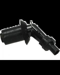DMP Bougiedop 4 Takt (DMP-122778)