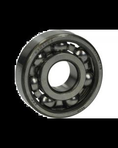 Lager SKF 6302/C3 (SKF-6302/C3)