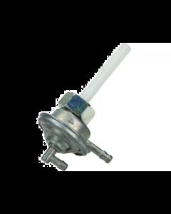 Benzinekraan China / Universeel 16mm (UNI-3501)