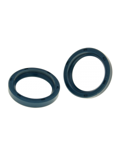 Voorvork keerringset Naraku 32x42x7 (NK158.15)