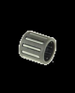 Naaldlager DMP - Pen 12 mm - 12 x 16 x 16 - Yamaha DT / FS1 (DMP-25205)