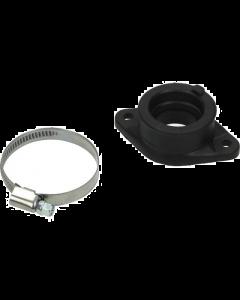 Spruitstuk Stage6 - 30 mm - Voor Stage6 spruitstuk kit (S6-32ET030)
